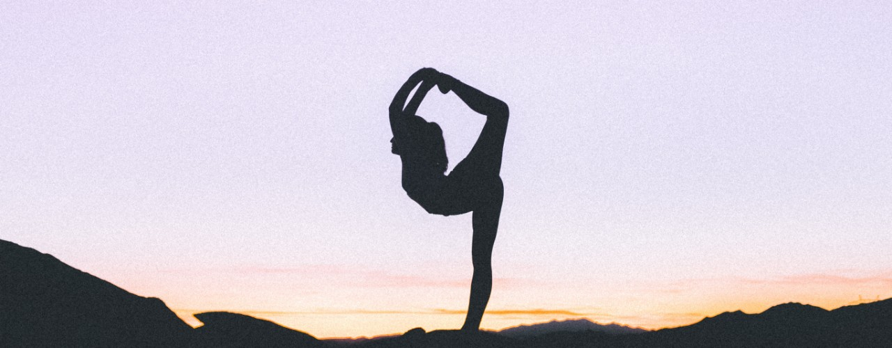 Get The Most Out Of Your Yoga Class