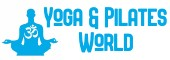 Yoga & Pilates World