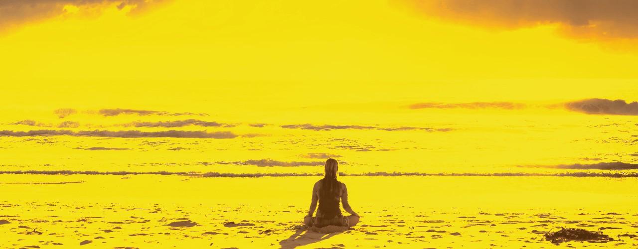 Ashtanga Yoga – What Is It?